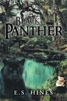 The Black Panther (Trilogy of Aeir, #2)