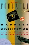 Madness and Civil...