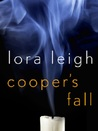 Cooper's Fall by Lora Leigh