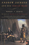 Andrew Jackson and His Indian Wars