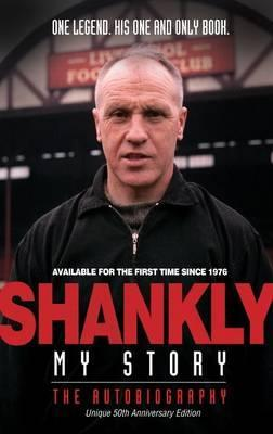 Shankly - My Story