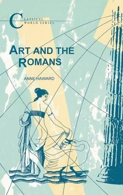Art and the Romans