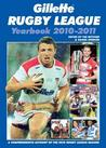 Rugby League 2010-2011: Back to the Future. [Edited by Tim Butcher & Daniel Spencer]