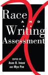 Race and Writing ...