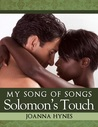 My Song Of Songs: Solomon's Touch (Interracial Romance)