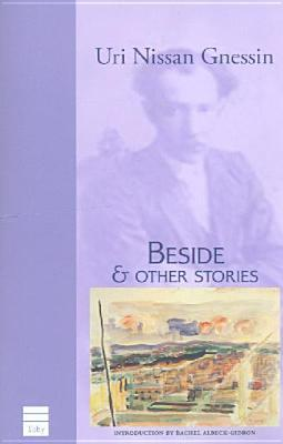 Beside & Other Stories