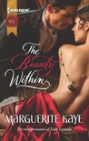 The Beauty Within (Armstrong Sisters #3)