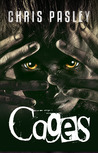 Cages (Cages, #1)