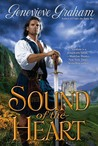 Sound of the Heart (The MacDonnells, #2)