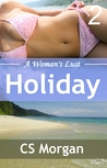 Holiday (A Woman's Lust Volume 2)