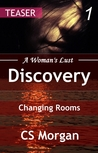 A Woman's Lust 1: Changing Rooms