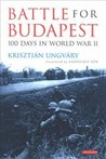 The Battle for Budapest
