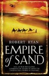 Empire of Sand