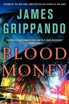 Blood Money (Jack Swyteck #10)