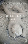 The Children's War and Other Poems