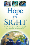 Hope in Sight: On...