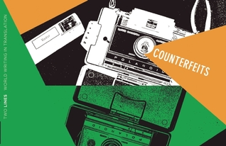 Counterfeits by Luc Sante