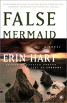 False Mermaid (Nora Gavin #3)