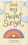 My Perfect Sunset by Kyria
