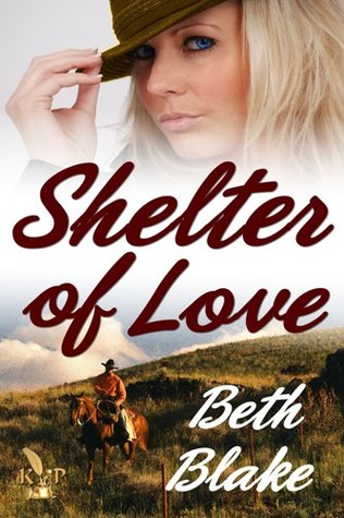 Shelter of Love