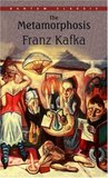 The Metamorphosis by Franz Kafka