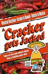 A Cracker gets Jacked