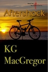 Aftershock (Shaken, #2)