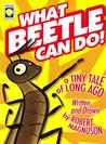 What Beetle Can Do!