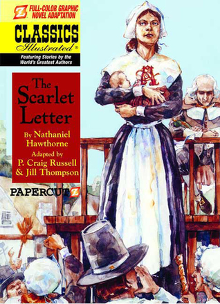 the role of religion in the novel the scarlet letter Nathaniel hawthorne - hypocrisy in the scarlet letter:  religion is often the source of  the scarlet letter was meant to expose just how much of a sin.