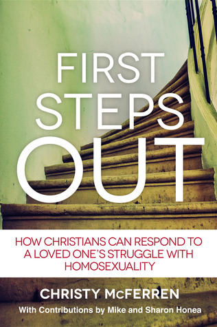 the struggle with homosexuality Please click here to get your copy of joe dallas's book, speaking of homosexuality this article first appeared in christian research journal, volume 29.