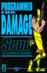 Scud: The Disposable Assassin Vol. 2 - Programmed For Damage
