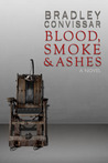 Blood, Smoke and Ashes