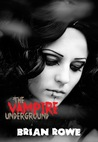 The Vampire Underground (Grisly High #1)