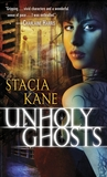 Unholy Ghosts
