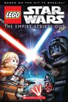 The Empire Strikes Out (LEGO Star Wars)