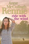 Ride with the Wind