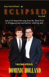 how tom holland Eclipsed his dad