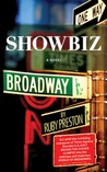 Showbiz, A Novel