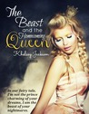 The Beast and the Homecoming Queen (Queen of Beast, #1)
