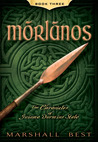 Morlanos by Marshall Best