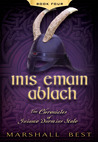 Inis Emain Ablach by Marshall Best