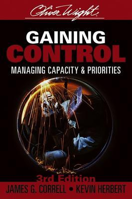 Gaining Control: Managing Capacity and Priorities