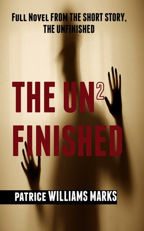 The Unfinished 2