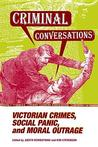 Criminal Conversations by Judith Rowbotham