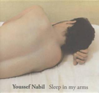 Sleep in My Arms. Youssef Nabil
