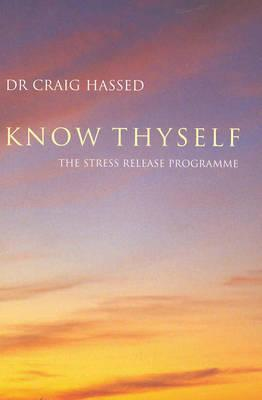 Know Thyself: The Stress Release Programme