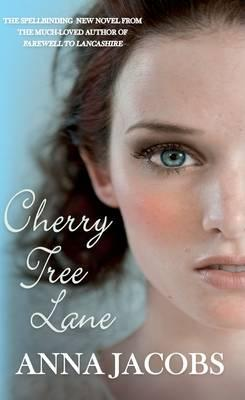 Cherry Tree Lane (The Wiltshire Girls #1)
