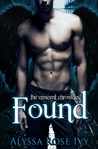 Found (The Crescent Chronicles, #3)