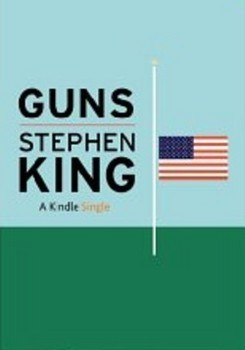 Looking for complete list of stephen king books in order from the very first to current.?