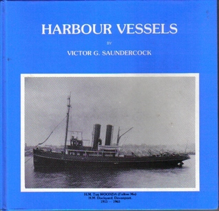 Harbour Vessels